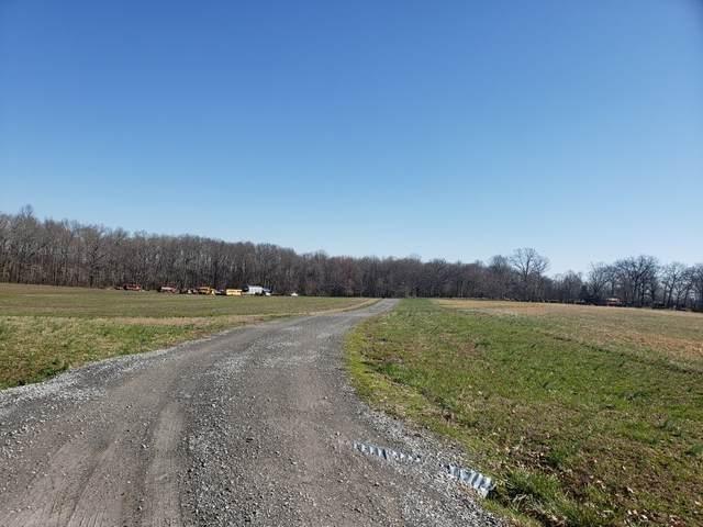 0 Rosie Anna Dr., Flintville, TN 37335 (MLS #RTC2125606) :: Nashville on the Move