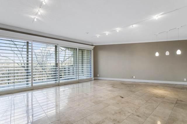 4215 Harding Pike Apt 408, Nashville, TN 37205 (MLS #RTC2125744) :: Ashley Claire Real Estate - Benchmark Realty