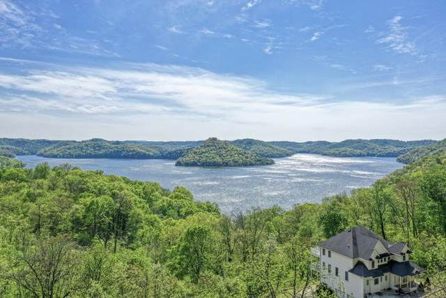 113 Harbor Point Drive, Silver Point, TN 38582 (MLS #RTC2126253) :: Exit Realty Music City