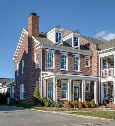 3055 Rural Plains Cir, Franklin, TN 37064 (MLS #RTC2126677) :: Oak Street Group