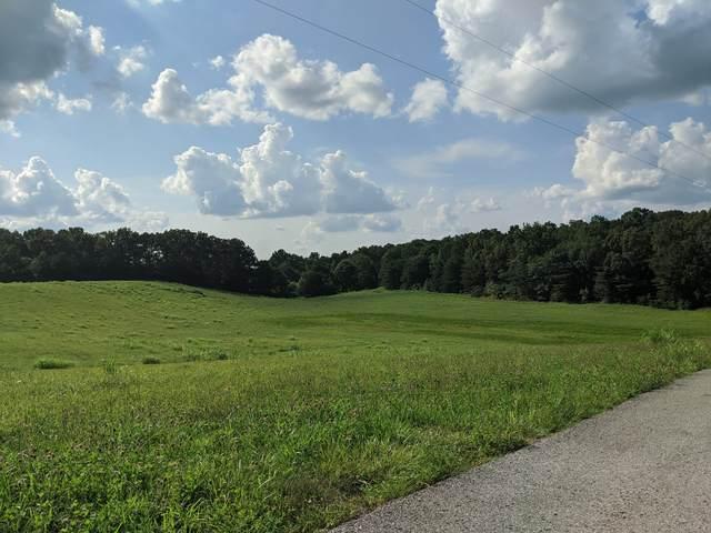 0 Goodbar Rd, Rock Island, TN 38581 (MLS #RTC2127035) :: Village Real Estate