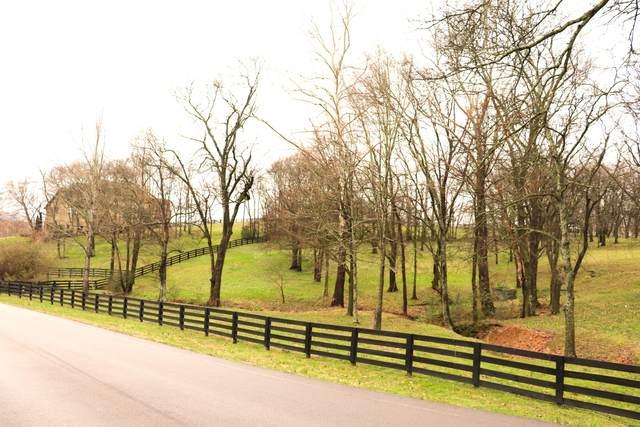 7500 Redtail Hawk Ct, Arrington, TN 37014 (MLS #RTC2127559) :: Nashville on the Move
