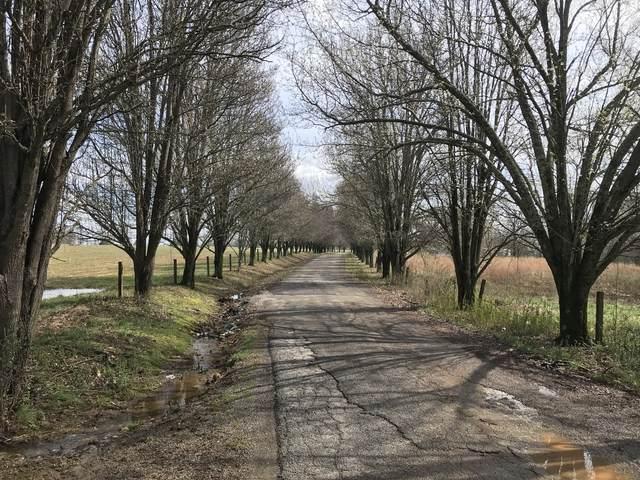 6 Shannon Road, Leoma, TN 38468 (MLS #RTC2127691) :: Nashville on the Move
