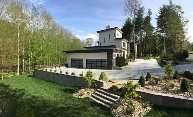 518 Brinkley Ln, White House, TN 37188 (MLS #RTC2127914) :: Village Real Estate