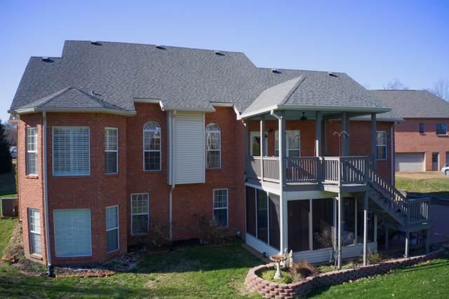 804 Copperfield Ct, Mount Juliet, TN 37122 (MLS #RTC2128264) :: REMAX Elite