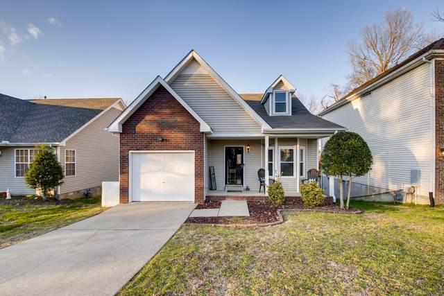 3041 Delta Queen Dr, Nashville, TN 37214 (MLS #RTC2128925) :: Armstrong Real Estate