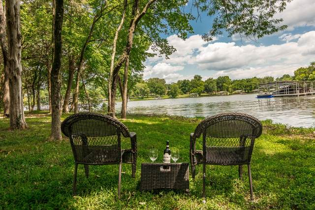 1579 Boardwalk Pl, Gallatin, TN 37066 (MLS #RTC2130589) :: Village Real Estate