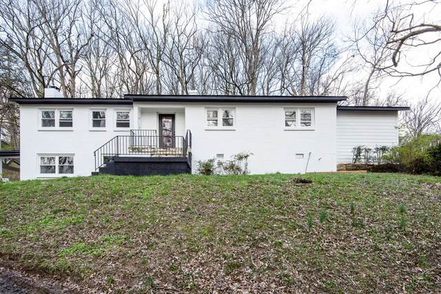 836 Forest Acres Dr, Nashville, TN 37220 (MLS #RTC2131066) :: FYKES Realty Group