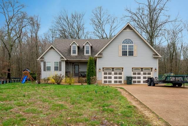 111 Carrie Mae Cir, Portland, TN 37148 (MLS #RTC2131808) :: RE/MAX Homes And Estates