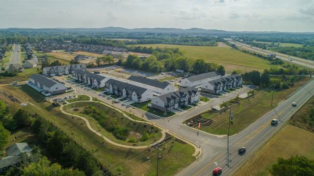 4441 Chusto Drive, Murfreesboro, TN 37129 (MLS #RTC2133495) :: Berkshire Hathaway HomeServices Woodmont Realty