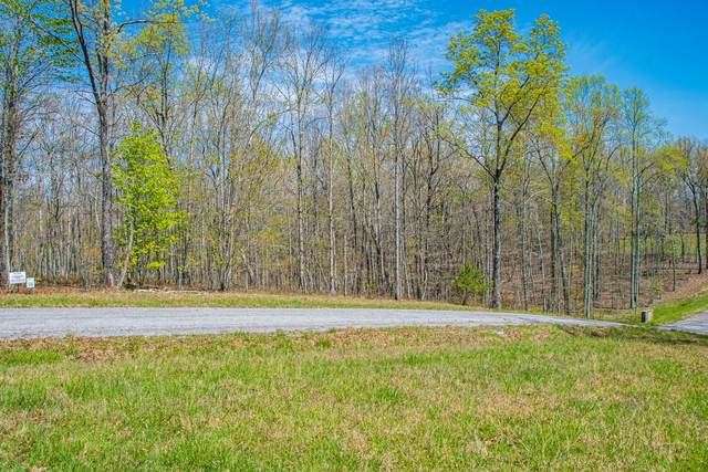 0 Camp Creek Drive, Spencer, TN 38585 (MLS #RTC2135111) :: Fridrich & Clark Realty, LLC