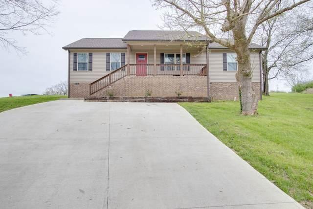 102 Gibbs Landing Dr, Carthage, TN 37030 (MLS #RTC2135892) :: John Jones Real Estate LLC