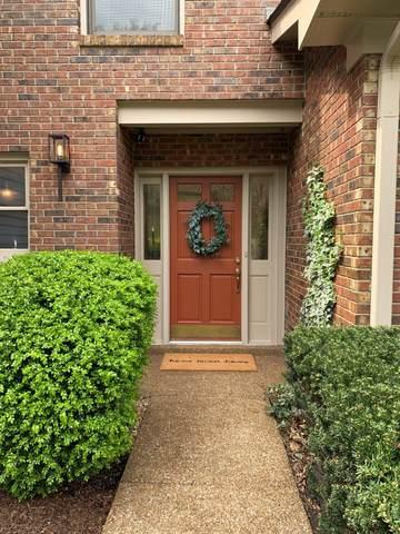 102 Morton Mill Cir, Nashville, TN 37221 (MLS #RTC2135913) :: REMAX Elite