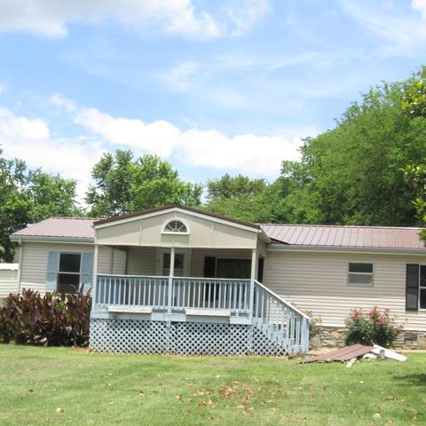 3902 General Lee Road, Culleoka, TN 38451 (MLS #RTC2135969) :: Kenny Stephens Team