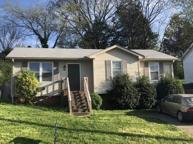1313 Rice Hill Cir, Antioch, TN 37013 (MLS #RTC2136047) :: EXIT Realty Bob Lamb & Associates