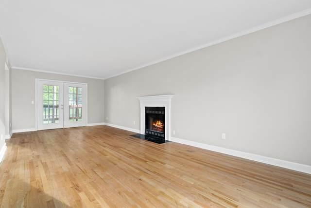 548 Heritage Ln, Madison, TN 37115 (MLS #RTC2136281) :: Village Real Estate