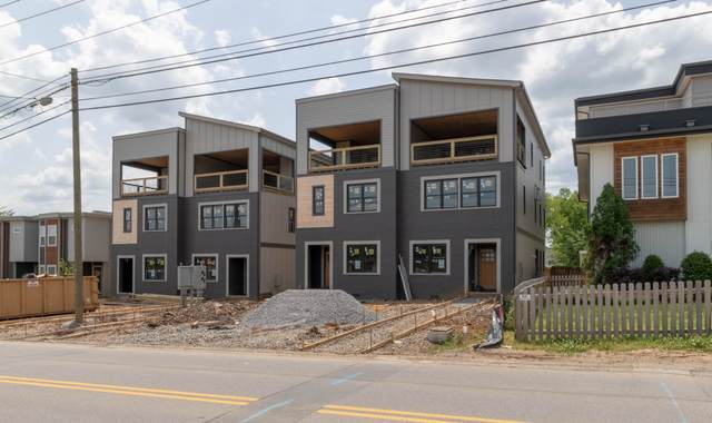 1721A 3rd Ave N, Nashville, TN 37208 (MLS #RTC2136651) :: Village Real Estate