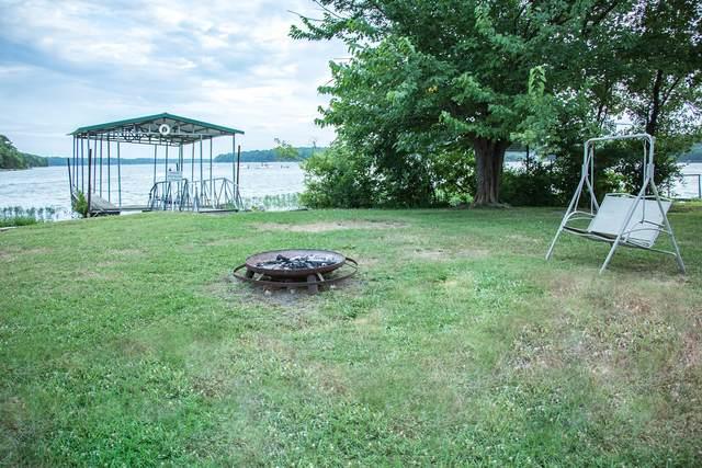 359 River Dr, Mount Juliet, TN 37122 (MLS #RTC2137596) :: Nashville Home Guru
