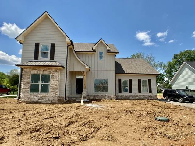 55 Anglers Retreat Dr, Murfreesboro, TN 37128 (MLS #RTC2137973) :: Berkshire Hathaway HomeServices Woodmont Realty