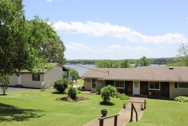 248 Oak Haven Rd, Buchanan, TN 38222 (MLS #RTC2139125) :: The Kelton Group