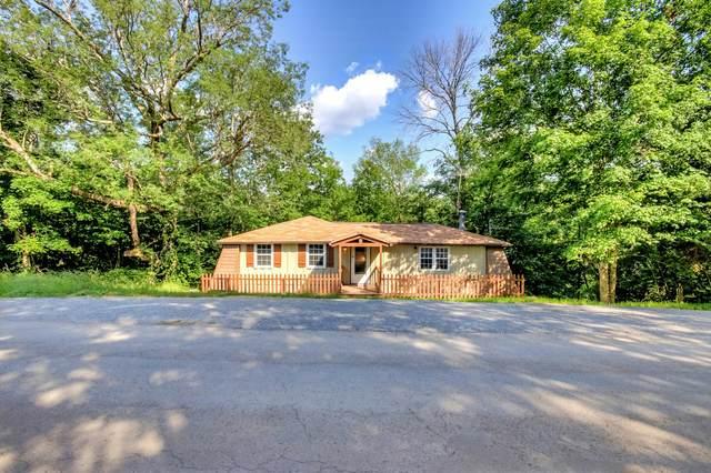110 Mullins Mill Rd, Shelbyville, TN 37160 (MLS #RTC2140873) :: EXIT Realty Bob Lamb & Associates
