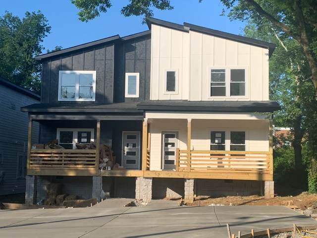 3107 River Dr., Nashville, TN 37218 (MLS #RTC2141349) :: Village Real Estate