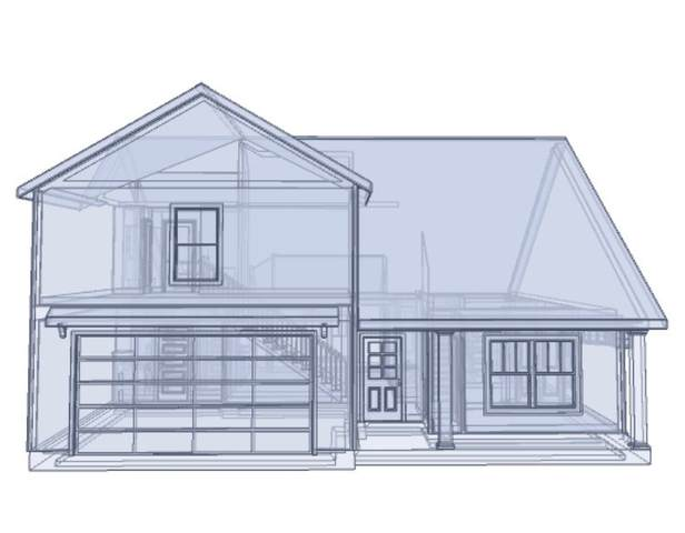 127 Sango Mills, Clarksville, TN 37043 (MLS #RTC2141728) :: Team Wilson Real Estate Partners