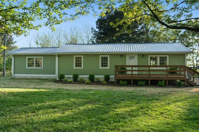 7547 Elm Springs Rd, Orlinda, TN 37141 (MLS #RTC2142869) :: Village Real Estate