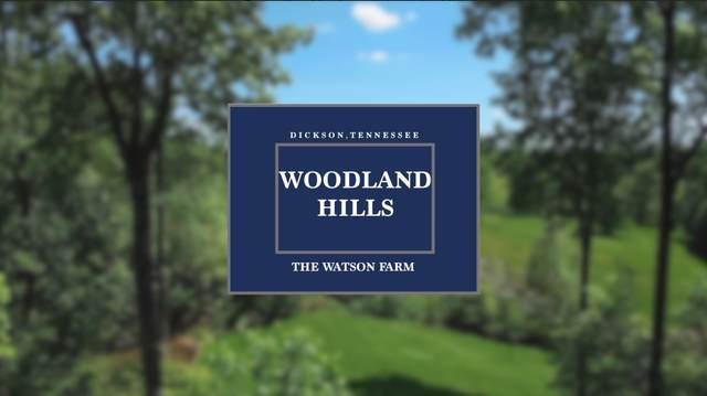 1451 Pomona Rd, Dickson, TN 37055 (MLS #RTC2142883) :: Berkshire Hathaway HomeServices Woodmont Realty