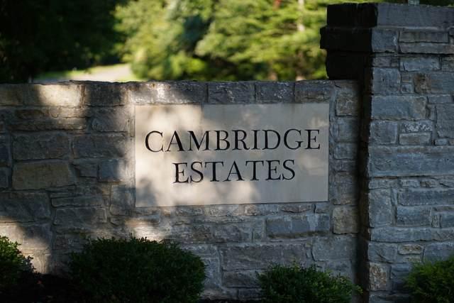 1099 Meadowood, Dickson, TN 37055 (MLS #RTC2142905) :: Berkshire Hathaway HomeServices Woodmont Realty