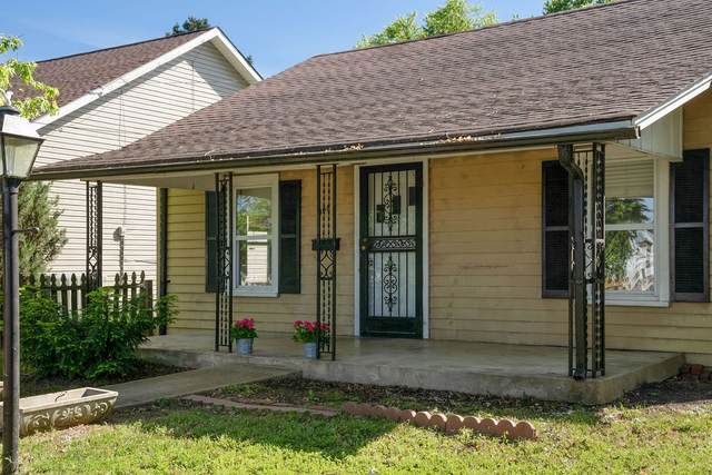408 Rayon Dr, Old Hickory, TN 37138 (MLS #RTC2145869) :: Nashville on the Move