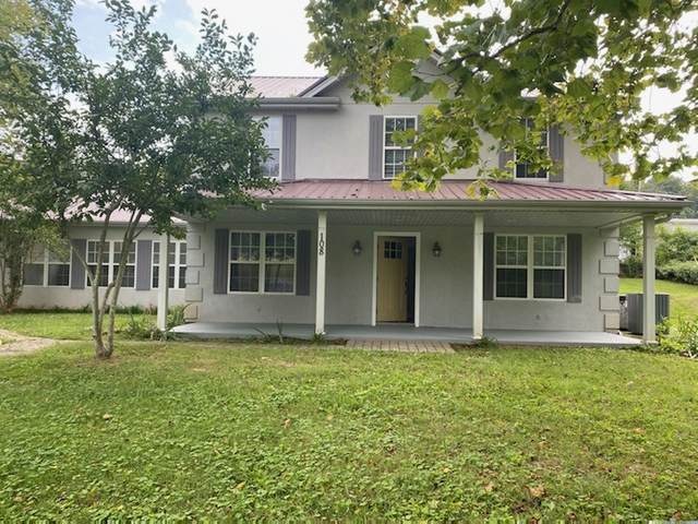 108 Lake Valley Rd, Dickson, TN 37055 (MLS #RTC2146001) :: Exit Realty Music City