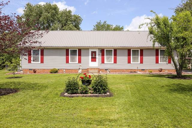 1610 Moore Ct, Rockvale, TN 37153 (MLS #RTC2146509) :: EXIT Realty Bob Lamb & Associates