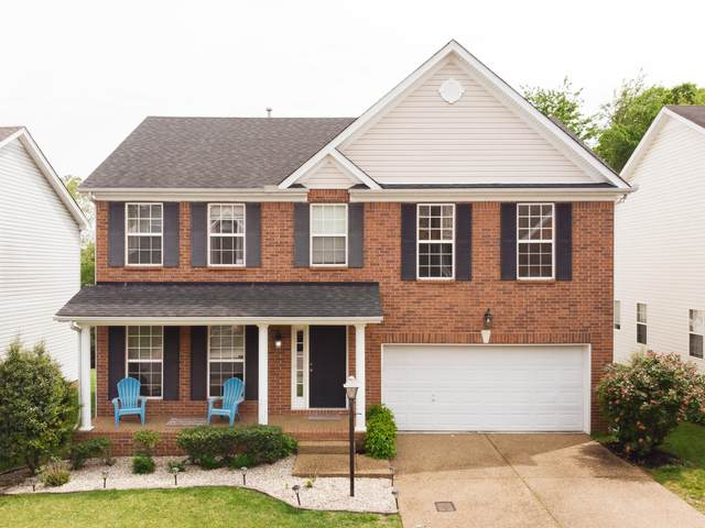 7317 Olmsted Dr, Nashville, TN 37221 (MLS #RTC2146973) :: The Helton Real Estate Group