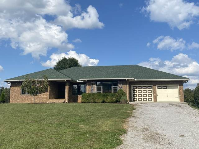 1771 Wynnewood Dr, Chapmansboro, TN 37035 (MLS #RTC2147371) :: Nashville on the Move