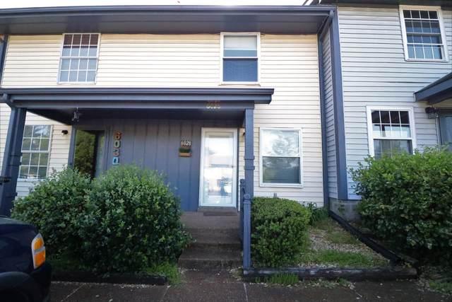 6028 Deal Ave, Nashville, TN 37209 (MLS #RTC2148050) :: Village Real Estate