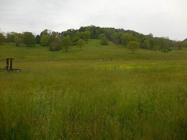 0 Dean Hill Rd, Pleasant Shade, TN 37145 (MLS #RTC2149175) :: Village Real Estate
