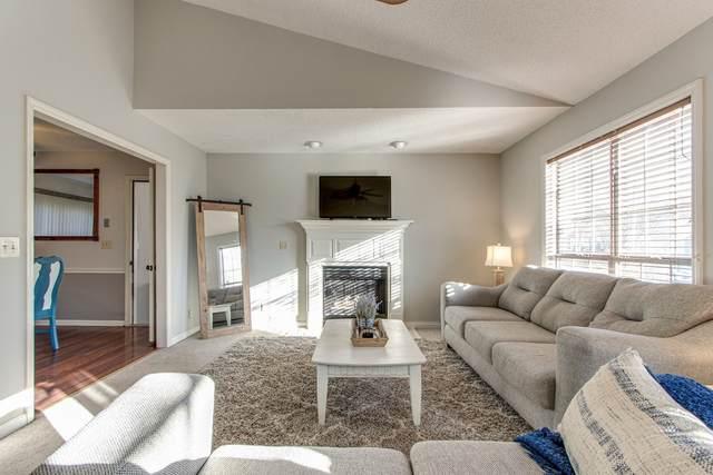 1014 Sheila Ct, Murfreesboro, TN 37129 (MLS #RTC2149707) :: Village Real Estate