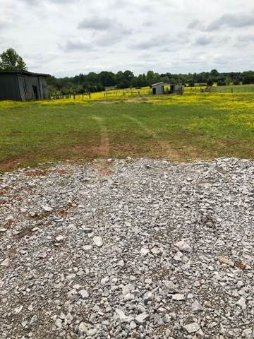 1 Midland Fosterville Rd., Bell Buckle, TN 37020 (MLS #RTC2150988) :: Maples Realty and Auction Co.