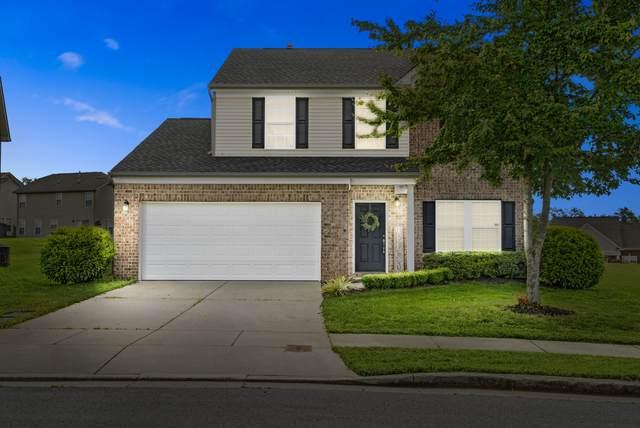 5062 Cobblestone Creek Dr, Whites Creek, TN 37189 (MLS #RTC2151054) :: Village Real Estate