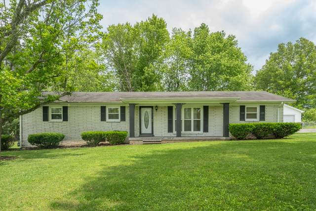 171 Circle Dr, Hartsville, TN 37074 (MLS #RTC2151406) :: Felts Partners