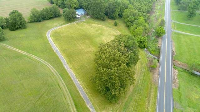 8318 Highway 52 W, Orlinda, TN 37141 (MLS #RTC2151647) :: Village Real Estate