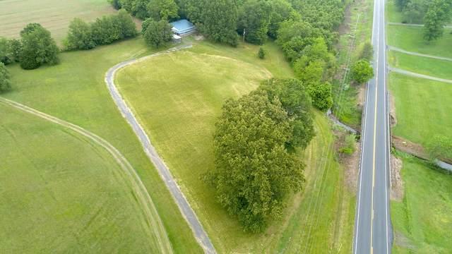 8318 Highway 52 W, Orlinda, TN 37141 (MLS #RTC2151706) :: Village Real Estate