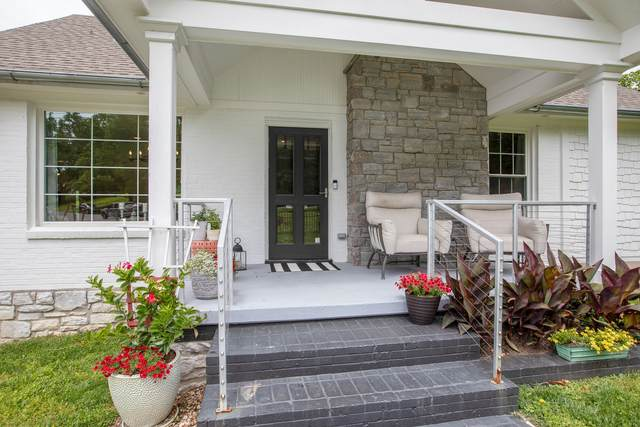 910 Woodmont Blvd, Nashville, TN 37204 (MLS #RTC2151832) :: Ashley Claire Real Estate - Benchmark Realty