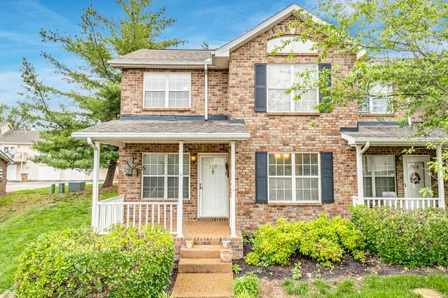 110 Pepper Ridge Cir, Antioch, TN 37013 (MLS #RTC2151975) :: CityLiving Group