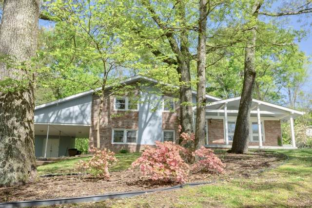 1323 Winthorne Dr, Nashville, TN 37217 (MLS #RTC2152420) :: Nashville on the Move