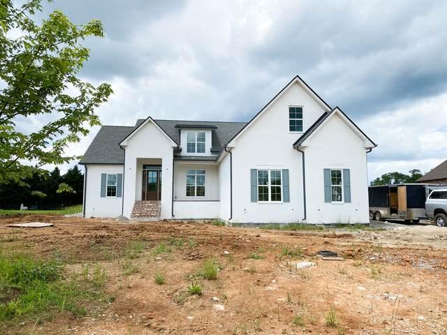 422 Huntington Dr, Lebanon, TN 37087 (MLS #RTC2152806) :: Stormberg Real Estate Group