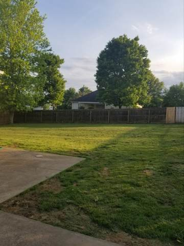 872 Green Wave Dr, Gallatin, TN 37066 (MLS #RTC2153230) :: RE/MAX Homes And Estates