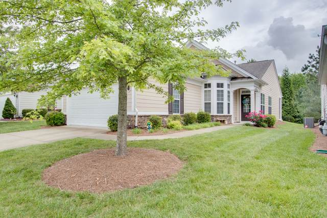 367 Blockade Ln, Mount Juliet, TN 37122 (MLS #RTC2153537) :: CityLiving Group