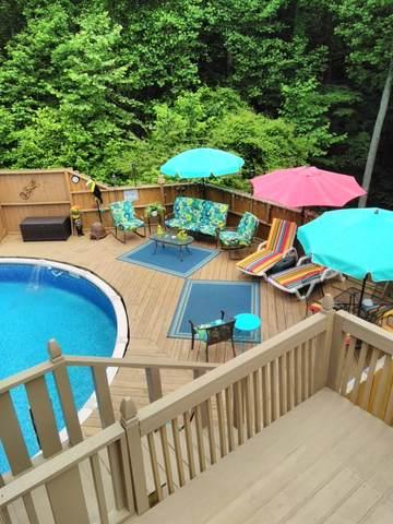 500 Golf Shores Dr, Winchester, TN 37398 (MLS #RTC2153907) :: Village Real Estate